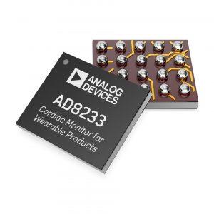 ad8233-chip
