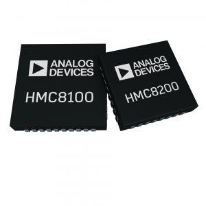 hmc8100-hmc8200