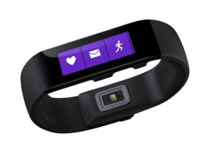 microsoft_band_hero_2-2040-0-660x478