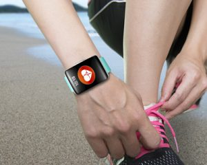 wearable-fitness-device