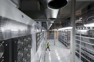 server-racks-1
