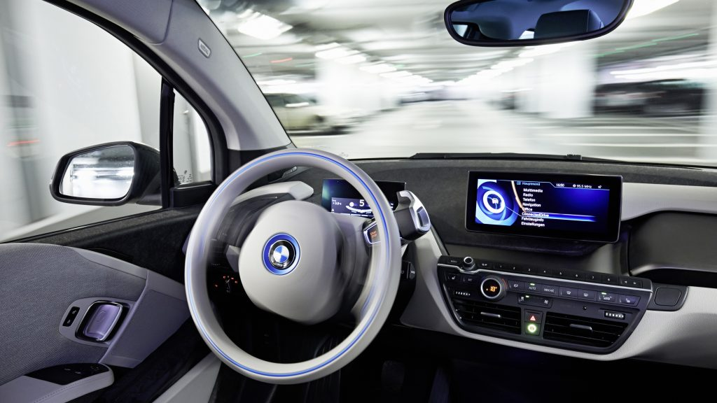 how-does-self-driving-car-work-bmw-just-revealed-an-incredible-self-driving-concept-car-that-looks-straight-from-the-future-self