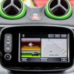 Automotive World 2017
