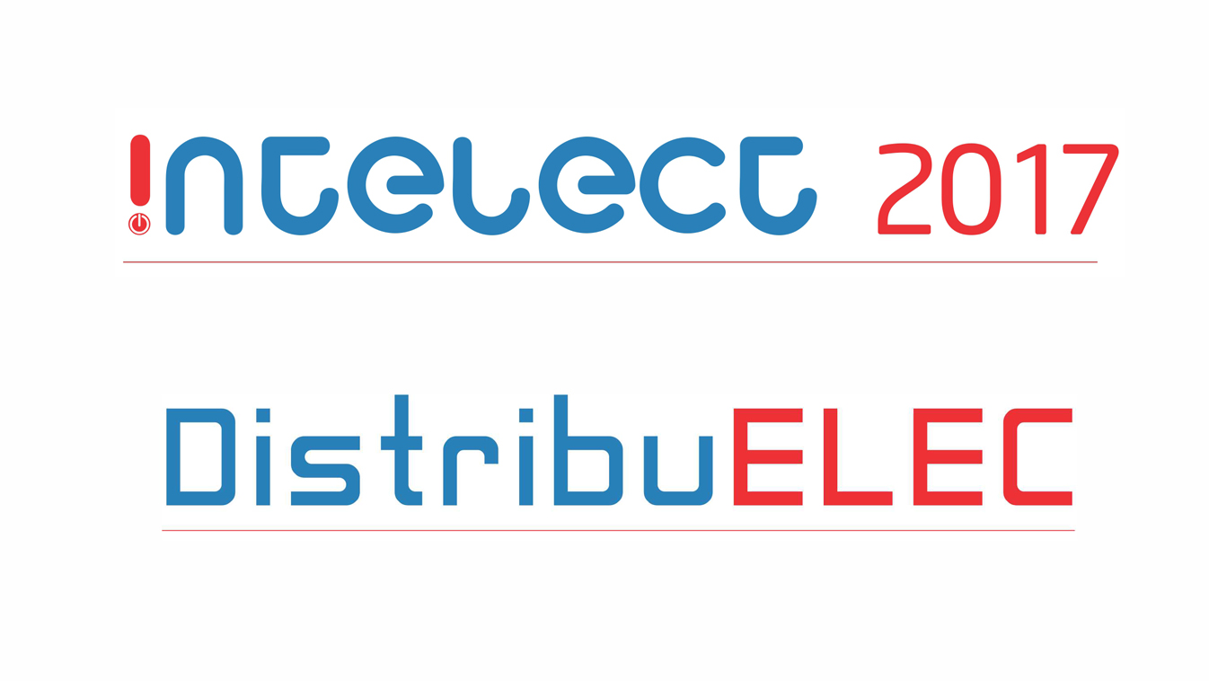 Industry Gears Up For Intelect 2017 Amp Distribuelec Ele Times