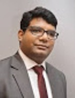 Rahul Kumar, Country Manager – WinMagic India Pvt Ltd