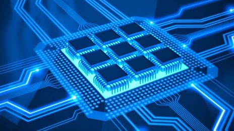 Image result for Photonic Integrated Circuit . jpg