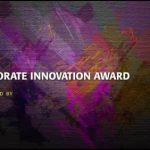 IEEE Corporate Innovation Award