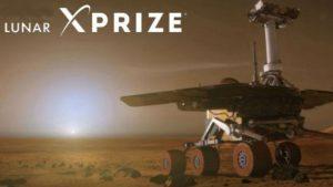 Spacecraft,moon race