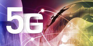 5G Wireless Design