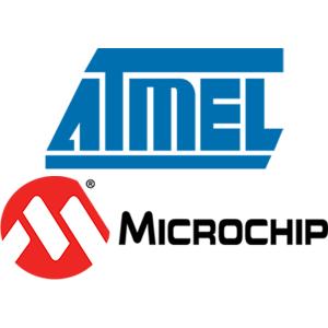 microchipDIRECT