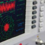 MEMS,original equipment manufacturers,automatic test equipment,Analog Devices