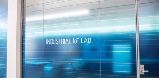 Industrial IoT technologies