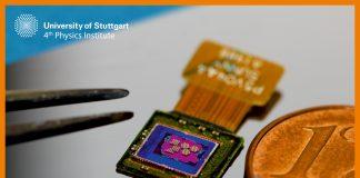 Nanoscribe Additive Manufaturing, Micro Optics, 3d Printing