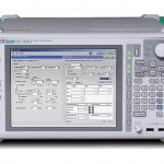 Signal Quality Analyzer