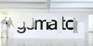 Gemalto, wireless module,IoT solution, LTE market ,smart meters