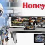 Smart Surveillance Software