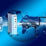 LTE chipmaker