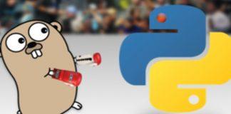 Google open sources