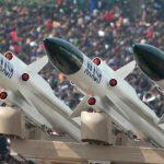 Indo-Vietnam defence relations
