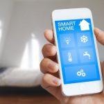 Qorvo,Multi-Protocol System , Future IoT ,system on chip,smart home