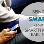 Smartphone Design Training Program