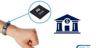 Bluetooth Smart ICs
