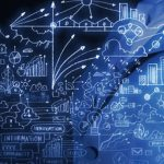 Top technology trends,cybersecurity