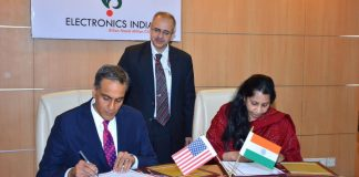 memorandum of understanding,US Ambassador to India,MoU,Ministry