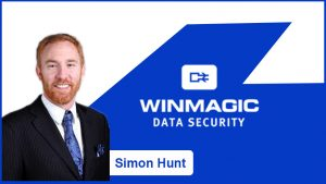 management security solution
