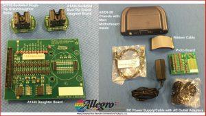 programmer kit