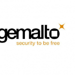 Gemalto and Microsoft