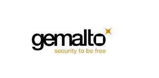 Gemalto and Microsoft