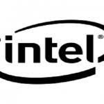 Intel Security cloud report