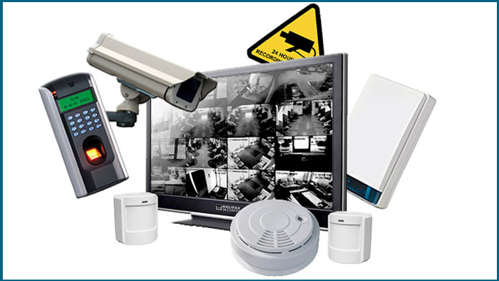 more CCTV Products - WGGlobal.eu |Cctv Product