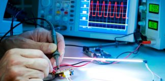 Electronics Development Fund