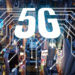 5G Wireless Communication