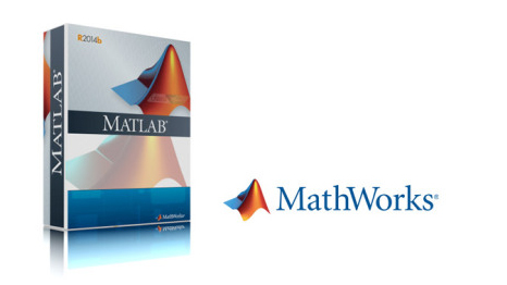 Latest MatLab R2017a Software