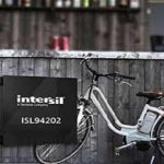Intersil
