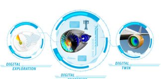 ANSYS 18