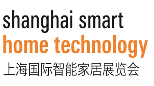 Get Ready To Revolutionaries Home With Shanghai Smart Home