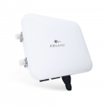 AIP10L Outdoor Access Point