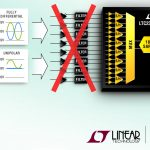 Linear Technology Corporation