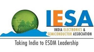 India Electronics and Semiconductor Association