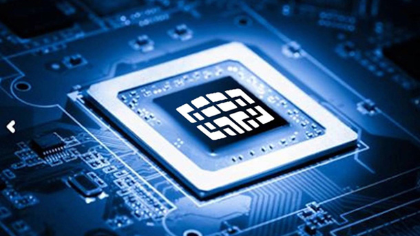 good news for global semiconductor market ok huge