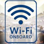 Use Wi-Fi Soon on Indian Flights