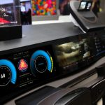 Automotive Vehicle Power Battery