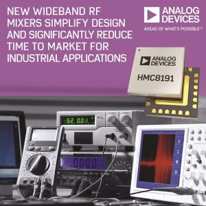 HMC819x-Product-Release-Image-CMYK