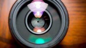 Sentech leading Industrial Camera Maker