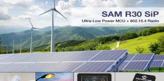 SAM R30