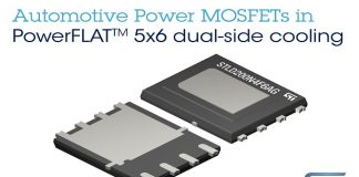 Automotive Power MOSFETs